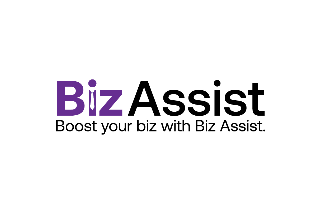 Biz Assist Ltd